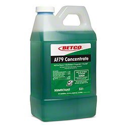 Betco® AF79 Concentrate Non Acid Cleaner -2 L, Fastdraw®