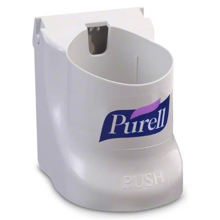 GOJO® Purell® APX™ Dispenser