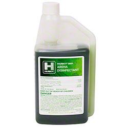 Husky® 891 Arena Disinfectant - 32 oz.