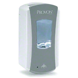 GOJO® Provon® LTX-12™ Touch Free 1200 mL Dispenser