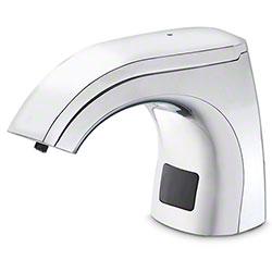 GOJO® Purell® CXR RediFoam™ Dispensing Fixture-2000mL