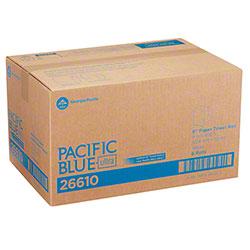 "GP Pro™ Pacific Blue® Roll Paper Towel - 9"" x 400'"