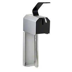 Kutol® Pro Heavy-Duty Wall Mounted Dispenser