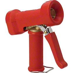 Remco Vikan® Spray Guns
