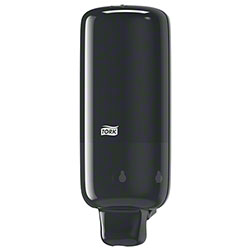 Tork® Elevation Foam Soap Manual Dispenser - Black