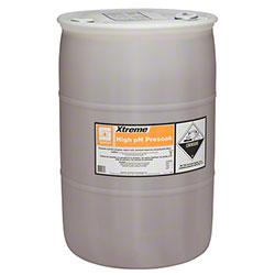 Spartan Xtreme High pH Presoak - 55 Gal.