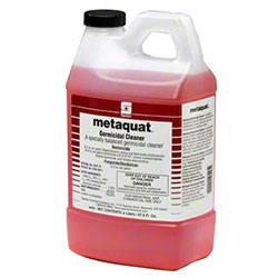 Spartan Clean on the Go® Metaquat 19™ Cleaner - 2 L