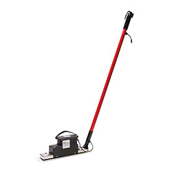 Square Scrub Freedom 2 Battery Powered Doodle Mop