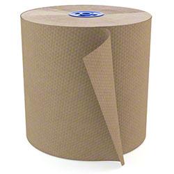 """Cascades PRO Perform™ Tandem® Roll Towel-7.5""""x775',Nat."""