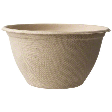 World Centric Fiber Bowl - 6 oz.