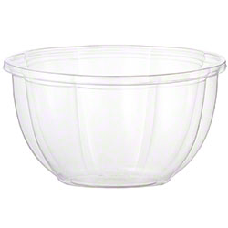 World Centric Ingeo™ Salad Bowl - 16 oz.
