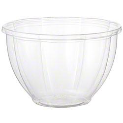 World Centric Ingeo™ Salad Bowl - 48 oz.