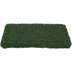 Americo TurfScrub Green Utility Pad