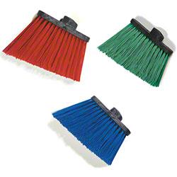 Carlisle Duo-Sweep® Angle Broom Replacements