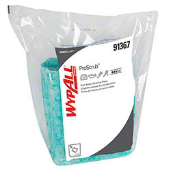 WypAll® Waterless Industrial Cleaning Wipe Refill - 75 ct.