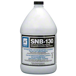 Spartan SNB-130 Degreaser  - Gal.
