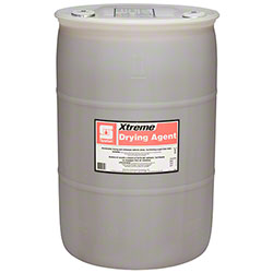 Spartan Xtreme Drying Agent - 30 Gal.