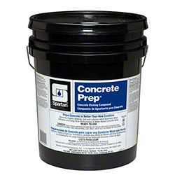 Spartan Concrete Prep® Concrete Etching Compound - 5 Gal.
