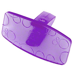 Spartan Airlift® Ultra Fragrant Commode Clip - Xcelente®
