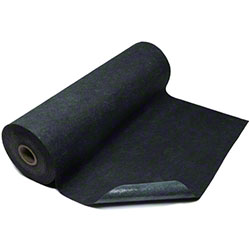 M + A Matting Sure Stride® Mat - 3' x 100'