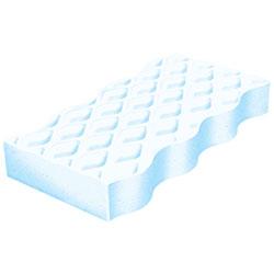 P&G Mr. Clean® Magic Eraser Extra Power 3-50