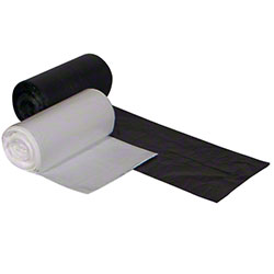Rollpak Workhorse™ High Density Can Liners