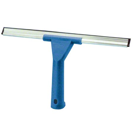 Ettore® All Purpose Squeegee - 8""