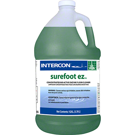 Intercon™ Clearly Better Surefoot EZ - Gal.