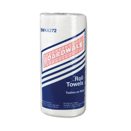 Kitchen Rl Twl 2ply 85 Roll Towel (30)
