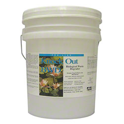 Knock Out BWD - 5 Gal. Pail