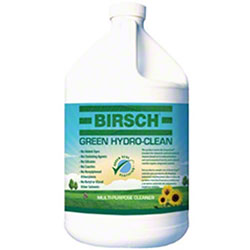 Birsch industries