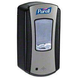 GOJO® Purell® LTX-12™ Touch Free 1200 mL Dispenser