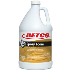 Betco® Spray Foam Degreaser - Gal.