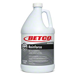 Betco® Elevate™ Reinforce Floor Cleaner & Protectant - Gal.