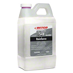 Betco® Elevate™ Reinforce Floor Cleaner & Protectant - 2 L