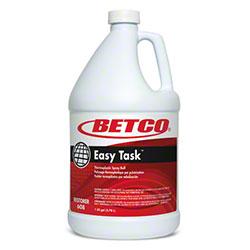 Betco® Easy Task™ Floor Care - Gal.