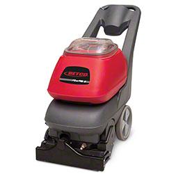 Betco® FiberPRO® 8 Carpet Extractor - 8 Gal.