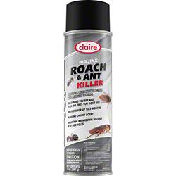 Claire® Big Jinx Roach & Ant Killer - 15 oz. Net Wt.