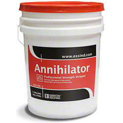 Essential Annihilator™ Stripper - 5 Gal