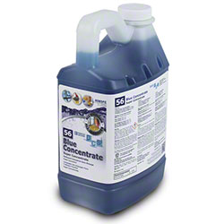 Essential #56 Blue Concentrate No Rinse Cleaner - 2 L