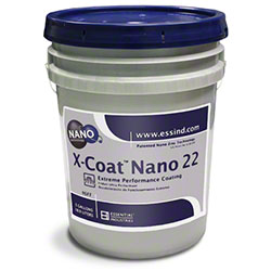Essential X-Coat™ Nano 22 Extreme Performance Coating