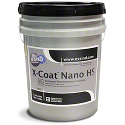 Essential X-Coat™ Nano HS Extreme Performance Coating