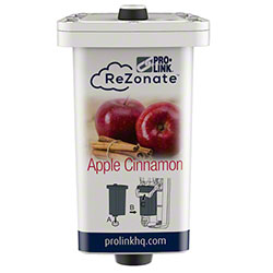 PRO-LINK® ReZonate™ Refill - Apple Cinnamon