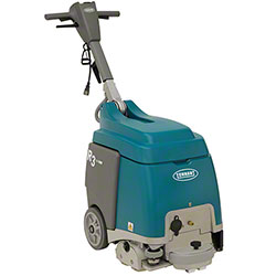 Tennant R3 Rapid-Drying Carpet Cleaner - 15""
