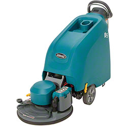 "Tennant B5 Battery Powered Walk-Behind Burnisher -20"", 225AH"