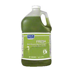 Bruco Fresh Multi-Purpose Neutral Cleaner - Gal.