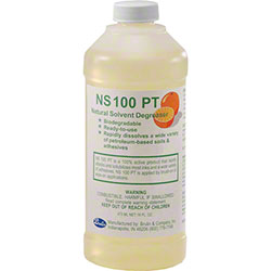 Brulin® NS-100 PT - 1 Pint