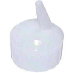 Impact® Flip-Top Cap