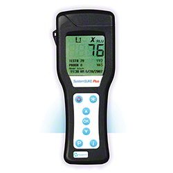 KaiVac® SystemSURE PLUS™ ATP Measurement System