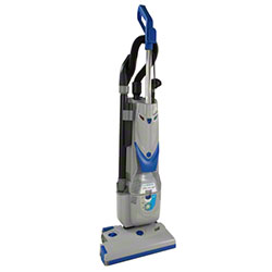 Lindhaus® RX380E Eco Force Upright Vacuum - 15""